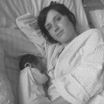 Z rojstvom otroka se rodi tudi mama