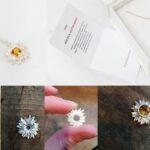 8 razlogov, zakaj mamici podariti ročno izdelan nakit